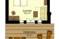 Zimmer Nr.2 - Zweibettzimmer mit Küche