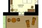 Zimmer Nr.3 - Zweibettzimmer