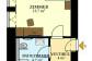 Zimmer Nr.5 - Barrierefreie Einzelzimmer