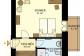 Zimmer Nr.6 - Zweibettzimmer