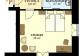 Zimmer Nr.7 - Zweibettzimmer