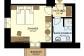 Zimmer Nr.8 - Zweibettzimmer