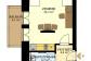 Zimmer Nr.9 - Zweibettzimmer mit Küche